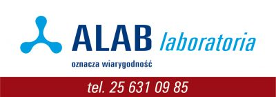 ALAB Laboratoria
